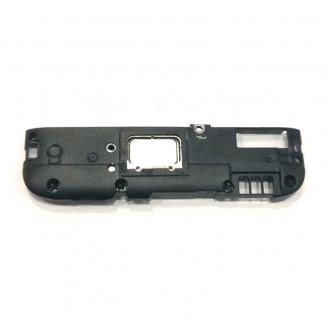 Динамик полифонический Asus ZC520TL (ZenFone 3 Max) в сборе тип 1