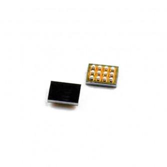 Микросхема подсветка LM36923 (Huawei p20 lite)
