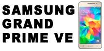 Аксессуары и запчасти для Samsung Galaxy Grand Prime VE G531H