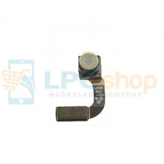 Камера передняя (фронтальная) Samsung G800 / S5 Mini
