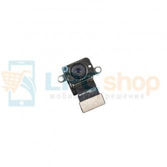 Камера iPad 2 фронтальная 1257-05