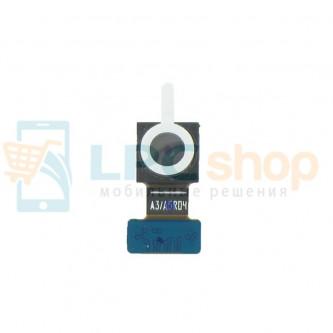 Камера Samsung A3/A5/A7/A300F/A500F/A700FD/E500H фронтальная