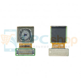 Камера Samsung A3/A300F/G510 задняя