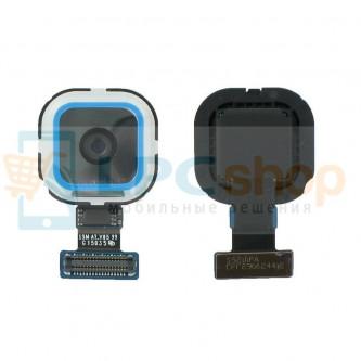 Камера Samsung A7 (A700F) задняя 13MP