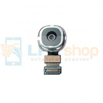 Камера Samsung Galaxy S4 i9505 задняя