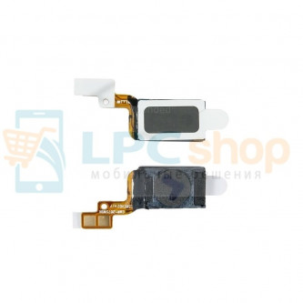 Шлейф слухового динамика Samsung Galaxy E5 E500H / J5 J500F