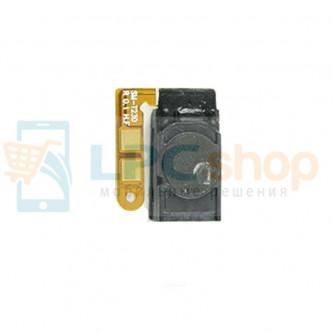 Шлейф слухового динамика Samsung Galaxy Tab 4 7.0 T231 / LTE T235