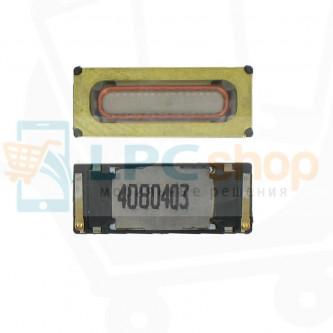 Динамик слуховой  Sony Xperia M5 E5603 / M5 Dual E5633 / E2303 / E2312