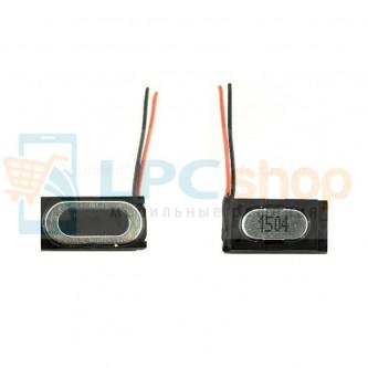 Динамик слуховой Sony Xperia E4g / E4g Dual (E2003 / E2033)