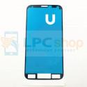 Скотч двухсторонний для склеивания стекла Samsung Galaxy S5 G900F (1 шт.)