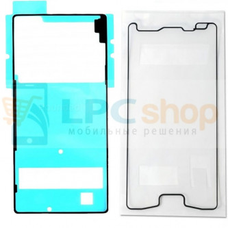 Набор скотча для сборки Sony Xperia Z3+/Z3+ Dual (E6553/E6533) из 2-х частей, водонепроницаемый
