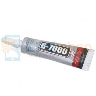 Клей B-7000 110ml (прозрачный)