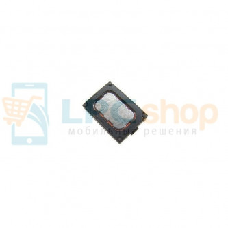 Динамик полифонический Nokia X1-00/X2-01/C2-02/C2-03/C2-06/200/202/203/302