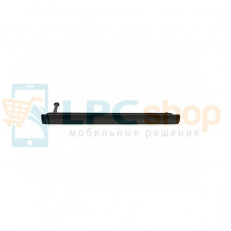 Заглушка для SIM/SD Sony Tablet Z4 Черный