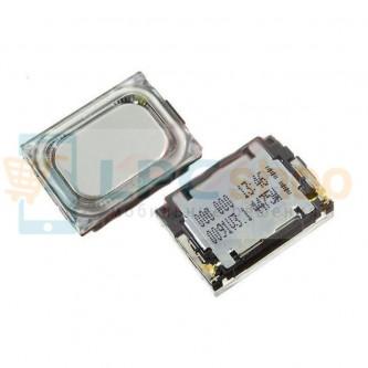 Динамик полифонический Sony Xperia C4 E5303 / C4 Dual E5333