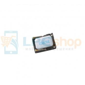 Динамик полифонический Sony Xperia Z1 Compact D5503