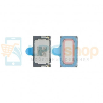 Динамик полифонический HTC One M8 / M8 Dual (верхний)