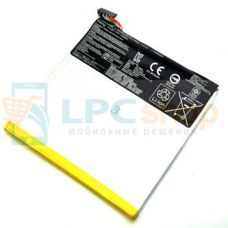 Аккумулятор для Asus C11P1327 ( FE170CG / Fonepad 7 ) без упаковки