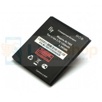 Аккумулятор для Fly BL7405 ( IQ449 / Pronto )