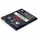 Аккумулятор для Fly BL8002 ( IQ4490i / Era Nano 10 )