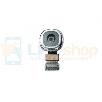 Камера Samsung Galaxy S4 I9500 / i9502 задняя 13MP