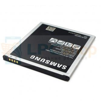 Аккумулятор для Samsung EB-BJ700CBE (Galaxy J7 J700F / J701F / J400 / J720 ) без упаковки