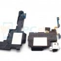 Динамик полифонический Samsung Galaxy Tab Pro 10.1 T520 / T525 комплект 2 шт.