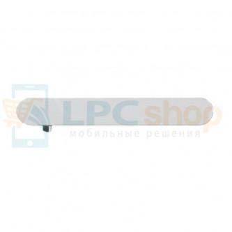Заглушка для SIM и MicroSD Sony Xperia Z5 Compact E5823 Белый