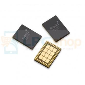 Усилитель мощности (передатчик) ACPM-7600 (Samsung N9005/LG D821)