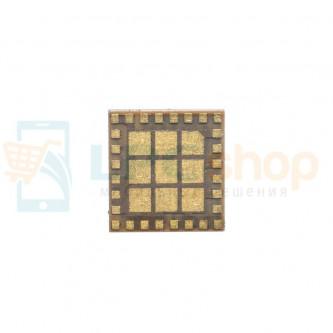 Усилитель мощности (передатчик) Avago A8020 (iPhone 6/6 Plus)