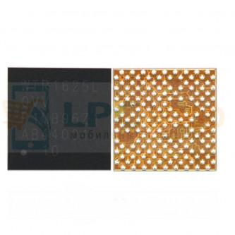 Усилитель мощности (передатчик) Qualcomm WTR1625L RF (iPhone 6/6 Plus/Samsung G900F/N910C)