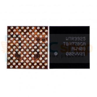 Усилитель мощности (передатчик) Qualcomm WTR3925 (Samsung N910C/G920F/HTC One/M9)