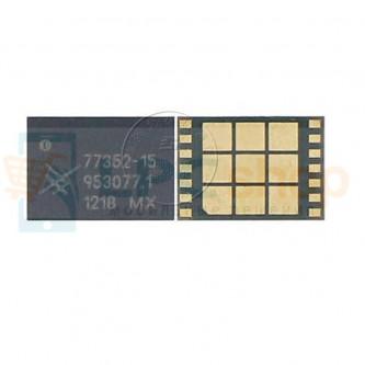 Усилитель мощности (передатчик) SKY77352-15 (iPhone 5)