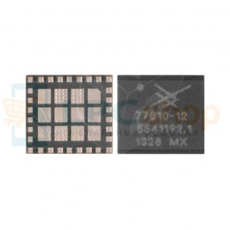 Усилитель мощности (передатчик) SKY77810-12 (iPhone 5S/5C)