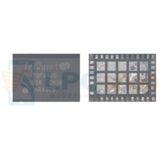 Усилитель мощности (передатчик) TQF6405 (iPhone 6S)
