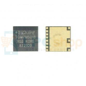 Усилитель мощности (передатчик) TQM7M5013 (HTC/Samsung)