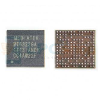 Микросхема Fly MT6323GA - Контроллер питания Fly/Lenovo/Explay