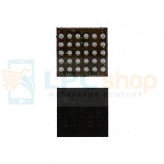 Микросхема Samsung 347S - Контроллер зарядки Samsung (N5110/ N5100/ N8000)