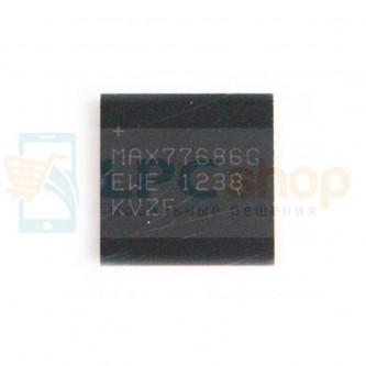 Микросхема Samsung MAX77686 - Контроллер питания Samsung (S3 i9300 / Note N7100...)