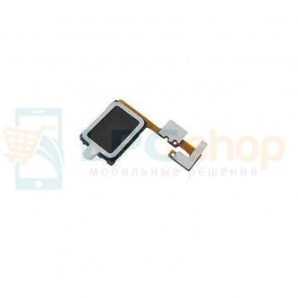 Динамик полифонический Samsung Galaxy Grand Neo i9060 на шлейфе