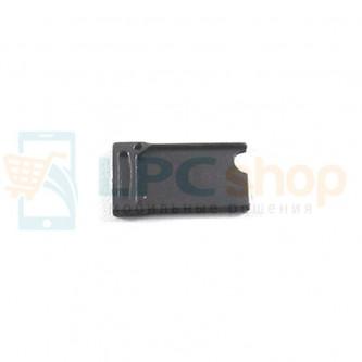 Лоток SIM HTC Desire 626G Dual Черный