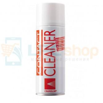 Очиститель Cramolin CLEANER (400 ml)