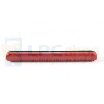 Заглушка для SIM Sony Xperia M4 Aqua Dual ( E2312 ) Коралл