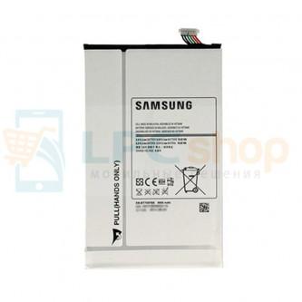 Аккумулятор для Samsung EB-BT705FBE ( Tab S 8.4 T700 / T705 ) без упаковки
