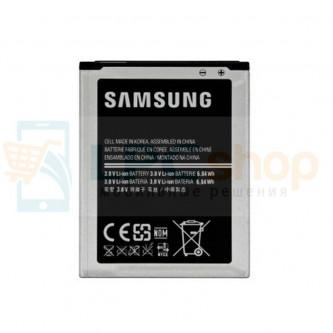 Аккумулятор для Samsung B150AE ( i8262 / G350E ) без упаковки
