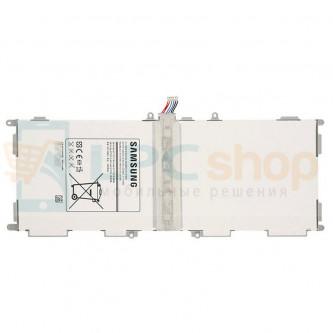 Аккумулятор для Samsung EB-BT530FBE (Galaxy Tab 4 10.1 T530 / T531 / T535 ) без упаковки