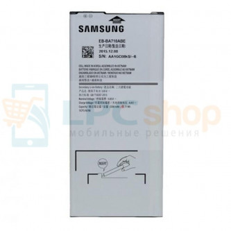 Аккумулятор для Samsung EB-BA710ABE ( Galaxy A7 2016 A710F) без упаковки