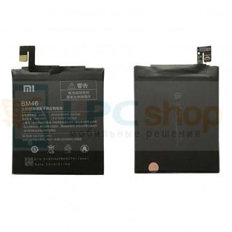Аккумулятор для Xiaomi BM46 ( Redmi Note 3 ) без упаковки