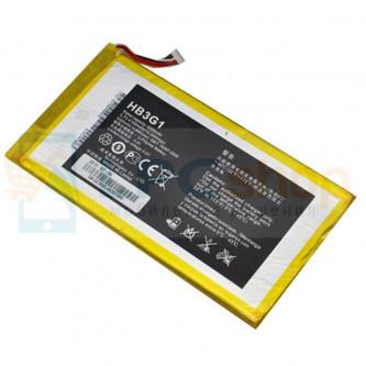 Аккумулятор для Huawei HB3G1 ( MediaPad 7 Classic ) без упаковки