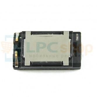 Динамик полифонический HTC One X / G12 / G14 / S720 / Rhyme / G20 /  One M7(верхний)
